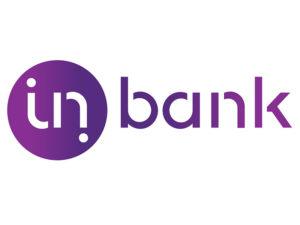 järelmaks inbank kaudu