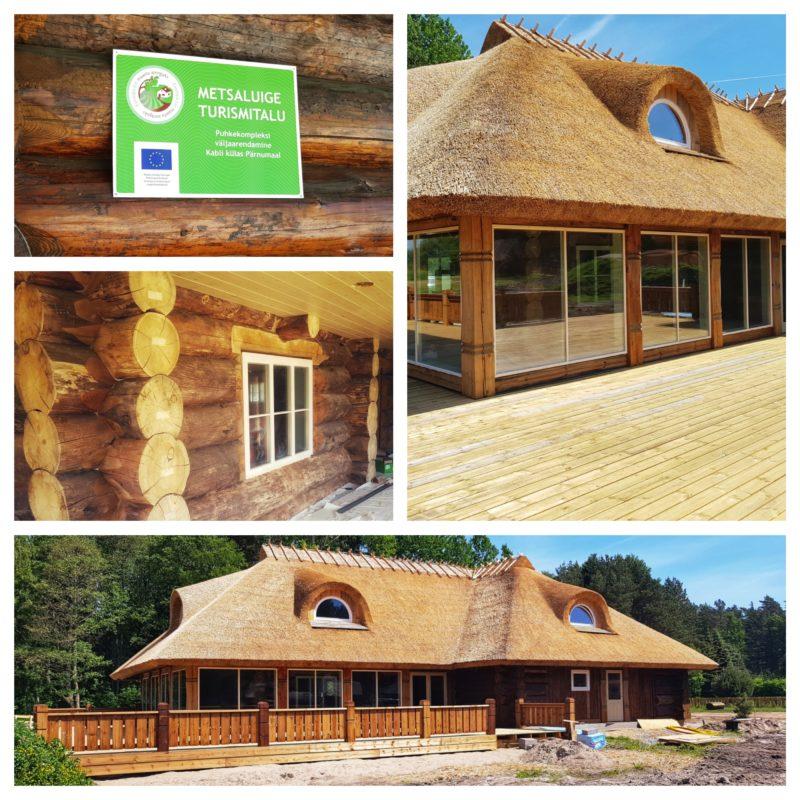 Metsaluige-turismitalu-palkmaja-baltic-loghouses