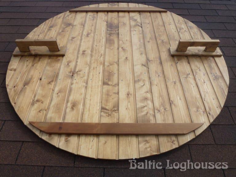 kümblustünnid, kümblustünnide valmistamine ja müük anneks-laftehytte-baltic-loghouses-kümblustünnid-06