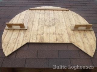 kümblustünnid, kümblustünnide valmistamine ja müük anneks-laftehytte-baltic-loghouses-kümblustünnid-07