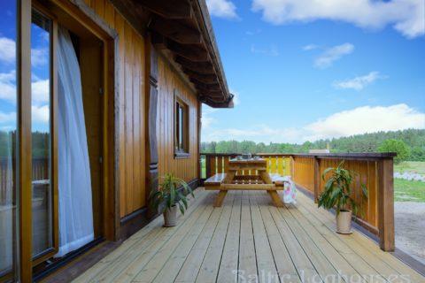 Väikeelamu, suvila või saunamaja plaanid?
